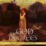 God decrees audio