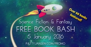 Free scifi ebooks for ipad