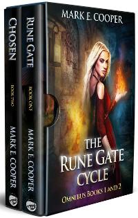rune-boxcover-1